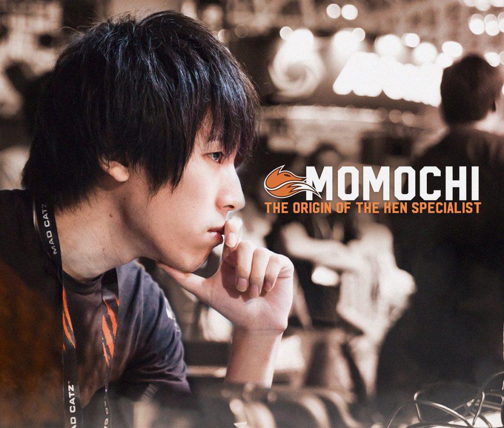 4 12 1024x870 - 日本のプロゲーマーは梅原、ときどだけじゃない!世界で活躍する日本のプロゲーマーまとめ