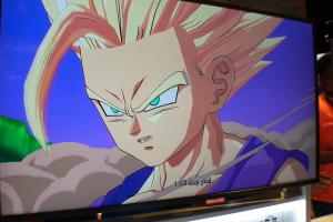 4gOZeBb 300x200 - 【悲報】Switch版ドラゴンボールファイターズの新たな実機プレイ動画が公開!!!!!!!
