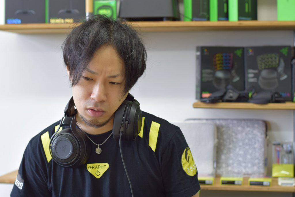 5 7 1024x683 - 日本のプロゲーマーは梅原、ときどだけじゃない!世界で活躍する日本のプロゲーマーまとめ