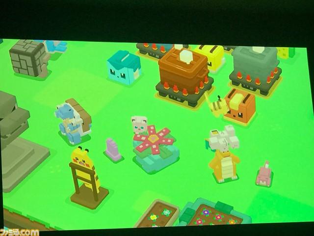 5b0dfcea36f1d - 【ゲーム】ポケモン新作、「ポケモンクエスト」発表 任天堂スイッチ向け 「GO」と連動