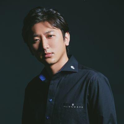 6 4 - 日本のプロゲーマーは梅原、ときどだけじゃない!世界で活躍する日本のプロゲーマーまとめ