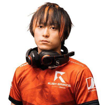 7 1 - 日本のプロゲーマーは梅原、ときどだけじゃない!世界で活躍する日本のプロゲーマーまとめ