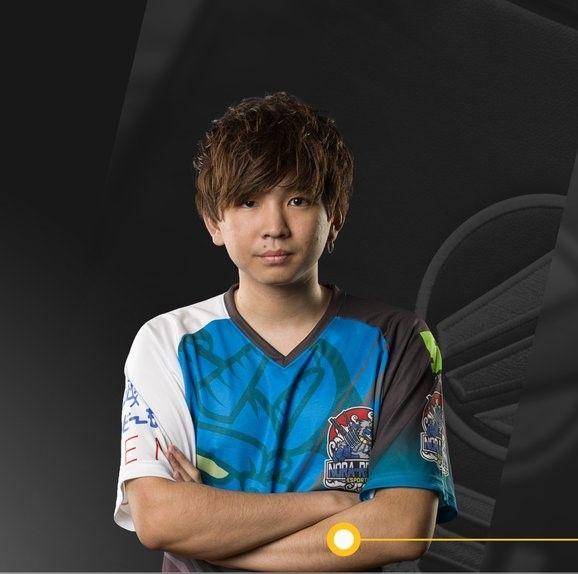 8 1 - 日本のプロゲーマーは梅原、ときどだけじゃない!世界で活躍する日本のプロゲーマーまとめ
