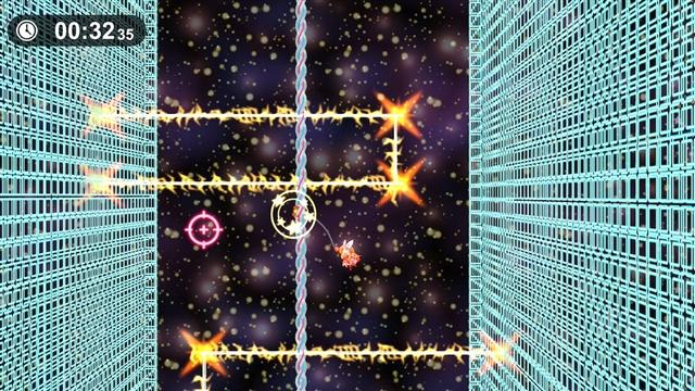 8 - 横スクロールアクションゲームの魅力