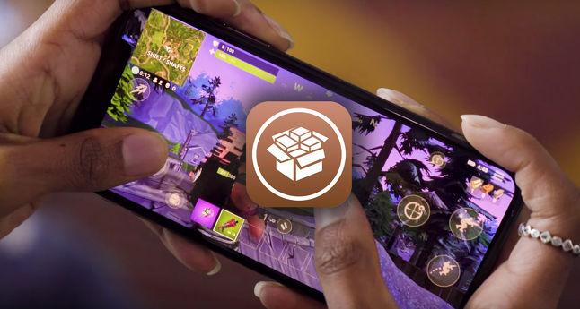 80 Ubisoft CEO「ゲーム専用機の時代は終わる。もうすぐスマホがゲーム機になる時代が来る」
