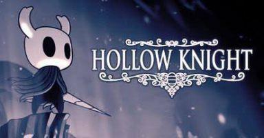 【Switch】Hollow Knight=メトロイド+ロックマンゼロ+ダークソウル【神ゲー】