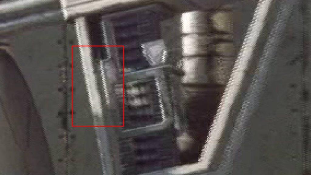 Gs6xE4w 1024x576 - ニーアのXboxoneX版1920 x 2160の横長ドットのしょぼ解像度で持ち上げてた人達終了