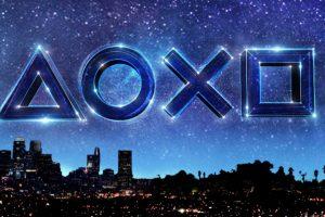 PlayStation E3 300x200 - 【朗報】ソニー、E3開催日まで毎日主要なゲームの発表を行うことを発表