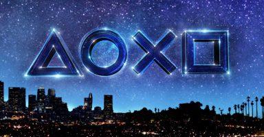 【朗報】ソニー、E3開催日まで毎日主要なゲームの発表を行うことを発表