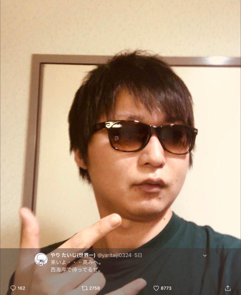 cMBAabm 834x1024 - 日本のプロゲーマーは梅原、ときどだけじゃない!世界で活躍する日本のプロゲーマーまとめ
