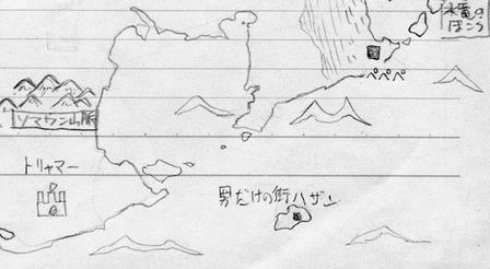 lib992971 - 【悲報】 ドラクエ3、ガチれば3時間で全クリできる模様