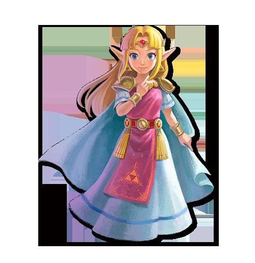 lightbox chara02 - Nintendo Switch『大乱闘スマッシュブラザーズ SPECIAL』2018年12月7日に発売決定!!!!!!!