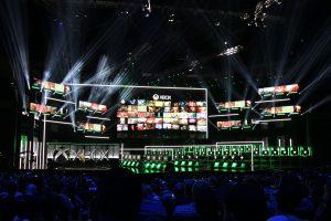 mat 03 300x200 - Microsoft「Xboxは日本からは撤退しない」