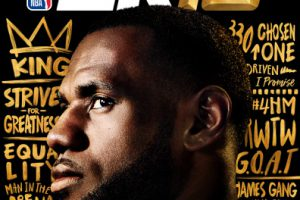 nba 2k19 announcement 300x200 - 【速報】『NBA 2K19』が正式発表!2018年9月11日に発売決定!【全機種確認】