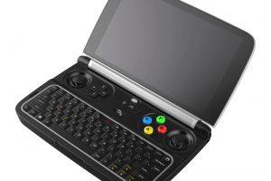 001l 300x200 - ヨドバシやビッグカメラでWindows搭載の携帯ゲーム機が発売されるけどおまんら買う?