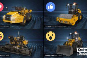 1 16 300x200 - 建築会社運営シミュレーションゲーム「Construction Simulator 2」が登場。オープンワールドで建設会社の社員となり重機の操作も可能