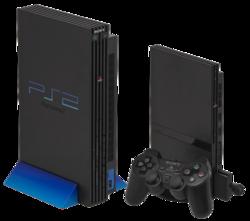250px-PS2-Versions PlayStation2(最終型)のソフトを100本持っているんだがお勧めのソフトを教えてくれ