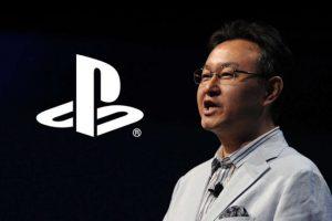 2959378 yoshida upt2015 20151102 768x432 300x200 - 「『プレイステーション3』の価格発表は恐ろしい瞬間だった。久夛良木氏は5年先を行く人物だった」と、ソニーは語る