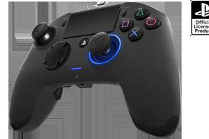 32dmG7c 300x200 - 「PS3のコントローラー」←コレを上回るコントローラーが未だ存在しない