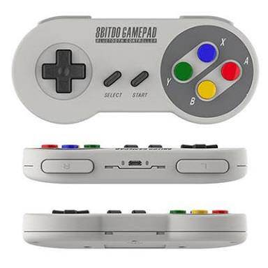 HORI、任天堂公式ライセンスを取得したNintendo Switch用コントローラーの発売を決定