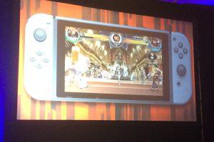 DhYaQh5X0AIQZtE 300x200 - 『スカルガールズ 2ndアンコール』Nintendo Switch移植決定!