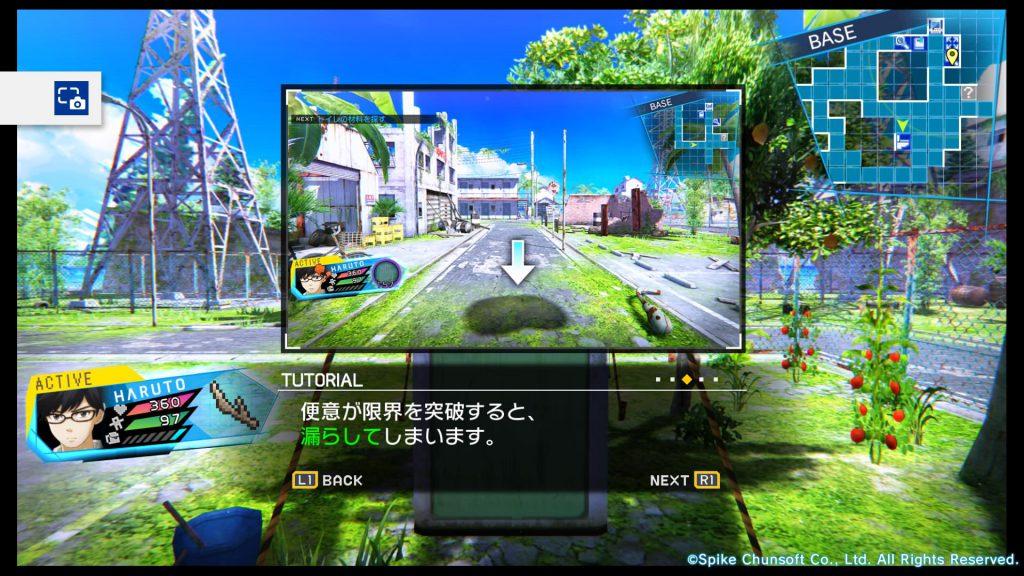 ExNLmy6-1024x576 PS4/VITA ザンキゼロ  合計2万4000本