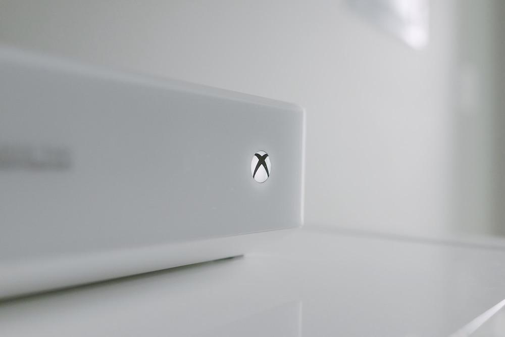 Xbox-One 【速報】次世代ゲーム機Xbox、日本人開発者の声を聞いて作られる事が判明!覇権待ったなしだな!
