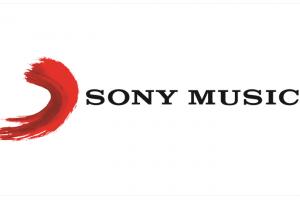 f81fd2e4c52864042852c112ce927ae2 300x200 - ソニーミュージック、Spotify株820億円分を売却し全額アーティストに還元