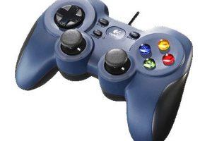 f K0000504271 300x200 - 【朗報】PC版モンハンワールド最小6万円から60fpsでプレイ可能