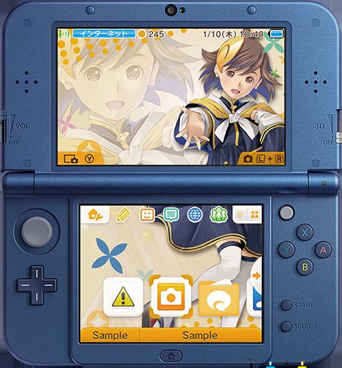 img01 - 次世代3DSの成功のカギは互換性あるかどうかだよね?