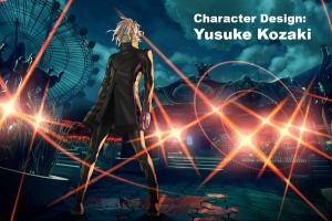 oKg27pf 300x200 - 【コザキ】スパチュンから、Switch、PS4で『AI: The Somnium Files』が発売発表!