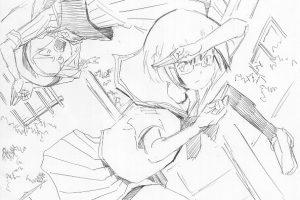 1 41 300x200 - ゲームボーイ4大名作 「ポケモン赤・緑」 「ドラクエモンスターズ」 「カードヒーロー」、あと一つは?