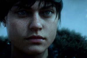 Battlefield V women 580x326 300x200 - 【FPS】何故BFはCoDに完敗してしまったのか…?最新作『Battlefield V』の予約数が低迷