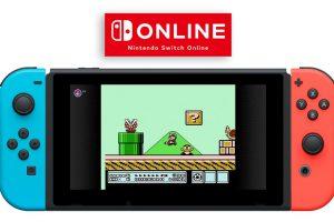 DkeZFu0VsAEAEec 300x200 - 【朗報】9月の『Nintendo Switch Online』で『スーパマリオブラザーズ3』がオンラインプレイ可能に!