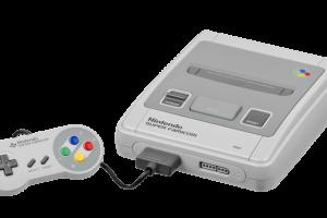 Nintendo Super Famicom Set FL 300x200 - スーパーファミコンてカセットが一つ10000円くらいして結構ボッタクリだったよな