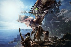monster hunter world listing thumb 01 ps4 us 18sep17 768x432 300x200 - 【祝】【朗報】【速報】MHW1000万本突破