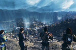 002 300x200 - 「Fallout 76」の国内発売が2018年11月15日に決定。マップの広さは4の4倍でベセスダ史上最大、MODにも対応。