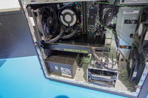 004 o 300x200 - NEC、ゲーミングPCに参入!PCエンジンFX!