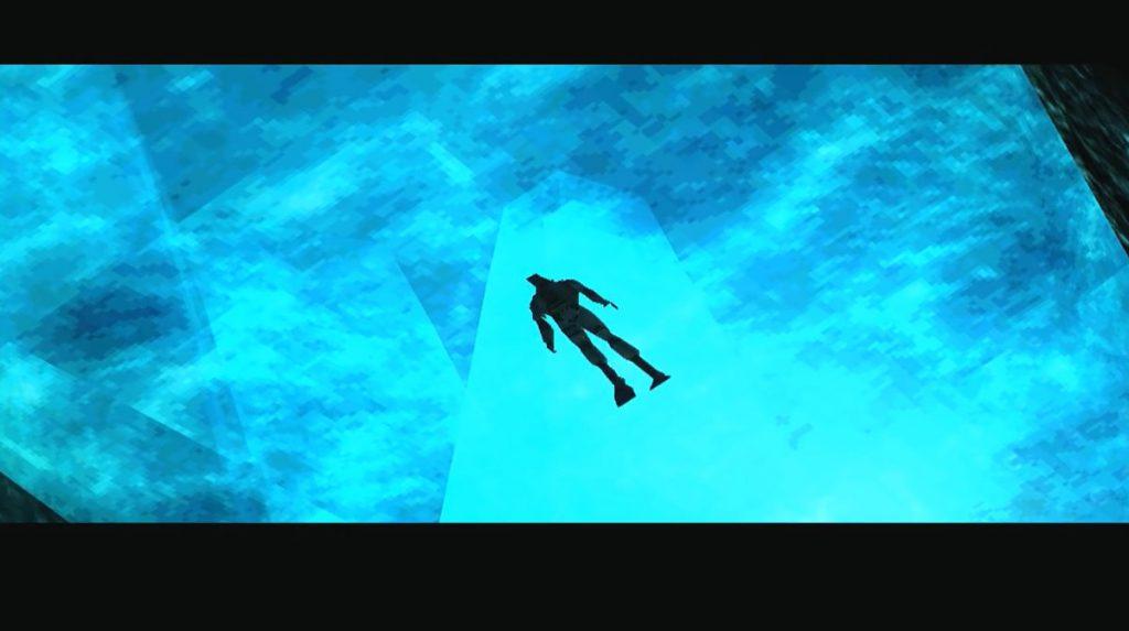 2-23-1024x573 PS1「メタルギアソリッド1」のリメイク動画が公開。あの名作が超絶美麗グラフィックで蘇る