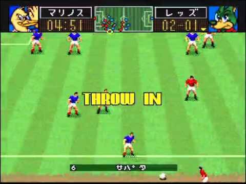 3 4 - 【PS4】かつてミリオン常連だったサッカーゲーム「ウイイレ」、新作が初週73389本と伸び悩む