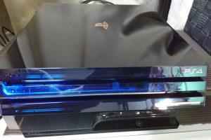 Dl7qvEiUYAAvjUm 300x200 - 任天堂って、作ろうと思えば、PS4Proレベルの高性能ハードを作ることができるの?