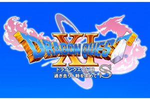 DnwIwUgV4AAwNl8 300x200 - 【速報】ドラゴンクエスト11スイッチ版、音声入りの完全版で発売決定!