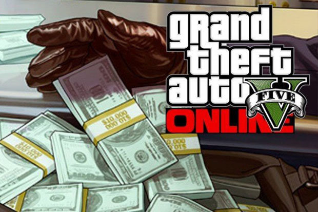 GTA-5-DLC-Rockstar-has-EVEN-MORE-new-content-planned-for-Grand-Theft-Auto-V-722517 今までプレイした中で最も面白かったゲーム