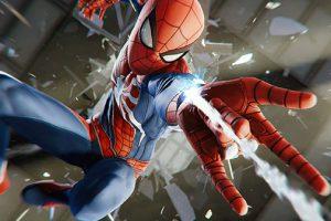 Spider Man PS4 Sales 09 20 18 300x200 - 【速報】PS4「スパイダーマン」、発売3日で330万本突破!ゲーム自体の出来が良く、凄まじい勢いで売れまくってる模様