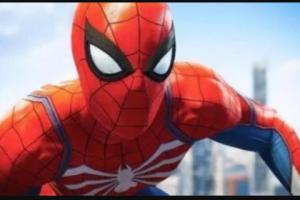 f81fd2e4c52864042852c112ce927ae2 3 300x200 - 【神ゲー】PS4独占スパイダーマンの最初のレビューは満点。劣化疑惑も完全否定【オープンワールド】