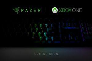mouse 01 300x200 - 【パッドでFPS(笑)】Xbox One、マウスとキーボードのサポートを正式表明