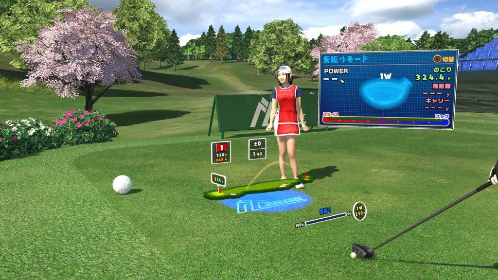 v00-golf-vr_f7zz-2-1024x576 みんゴル最新作はVRでキタ━(゚∀゚)━!