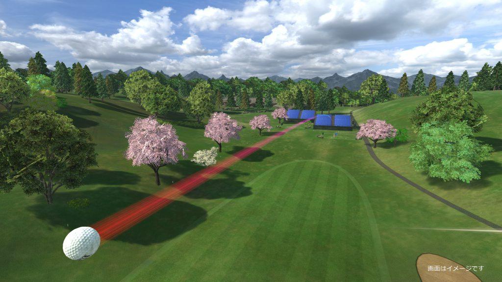 v01-golf-vr_cqfv-2-1024x576 みんゴル最新作はVRでキタ━(゚∀゚)━!