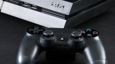 00-1 ソニー、PS4の後継機の開発を認める