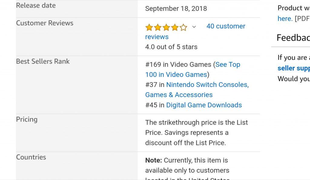 【悲報】Nintendo Switch Online、見事にコケる